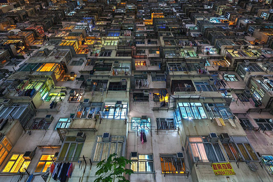 stacked-hong-kong-architecture-photography-peter-stewart-2